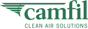 Camfil Clean air solutions