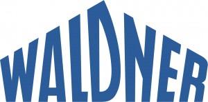 Waldner_Logo_neu_09_4c copy
