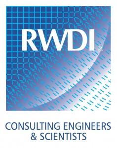 logo rwdi
