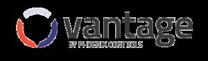 Vantage_logo copy