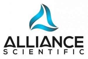 alliance-scientific-copy
