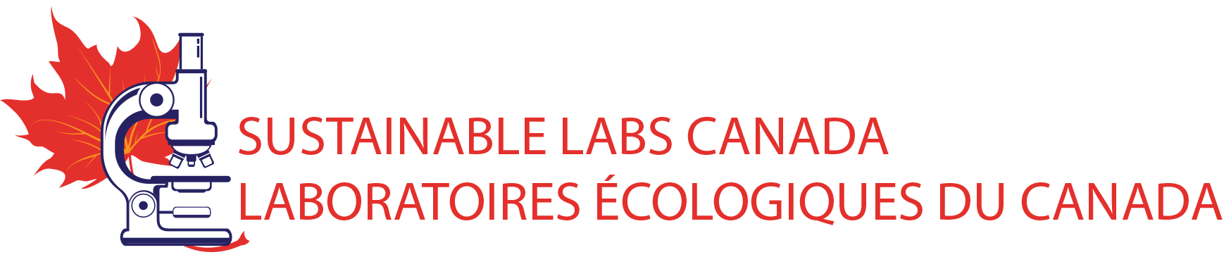 Sustainable Labs Canada