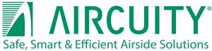 Aircuity Logo_w-Tagline